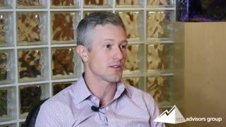 Expert Interview Series: Adam Clapp