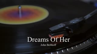 Dreams of Her