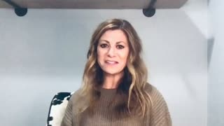 Jessica talks about the Reel Deal Challenge