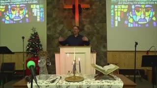 LLWC Worship December 13, 2020