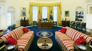 The Fake News Presidency