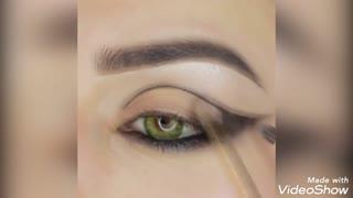makeup tutorial 2
