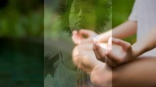 Release Your Fears (Guided Meditation) Relaxation And Focus