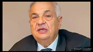 Italian Judge Exposes Dominion Election Fraud