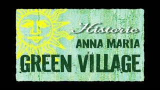 Anna Maria Island Historic Green Village 5 - Moving Thelma
