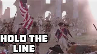 HOLD THE LINE PATRIOTS!!!!!!!!!!!!!!!!!!!!!!!!!!!
