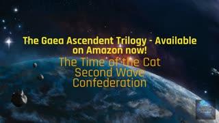 Confederation Video trailer