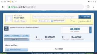 Earn Money Daily Online 2021