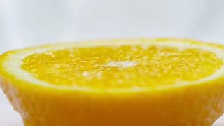Lemon lemon beautiful