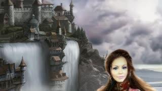 LAYLA CLOUDS KINGDOM