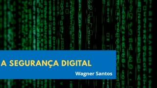 Golpes e Segurança Digital