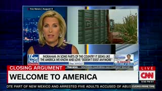 Chris Cuomo slams Laura Ingraham over demographics remarks