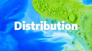RWG Publishing: has added Christian Distribution