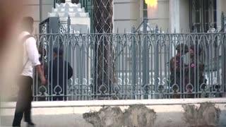 UN special envoy on Myanmar condemns coup