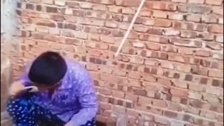 Funny Videos I can't stop laughing