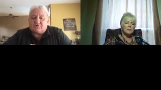 Interview with Dr. Brian Adams interviewed by Diana Jackson