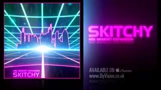 Skitchy - Money Is Power (Demagnetized Vaporwave Version)