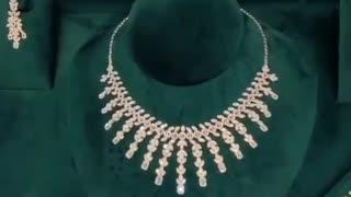 Diamond 💎Diamond 💎