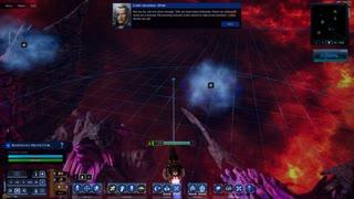 Battle Fleet Gothic: Armada II