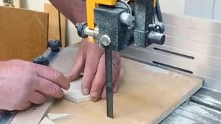 Hexagon Woodworking Jig - Woodworking Hunter