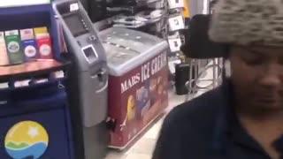Customer Service Payback