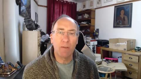25th January Update - Shout Out To All Digital Soldiers!! ~ Simon Parkes ~