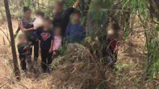 Biden Ends Trump's Rule on Asylum Seekers' Application