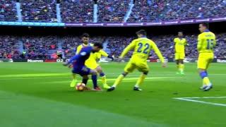 Best Messi Skills - Best player ever?