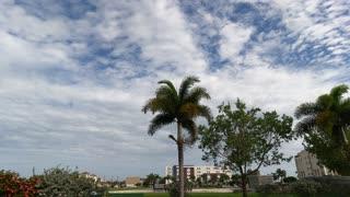 (00293) Part One (F) - Punta Gorda, Florida. Sightseeing America!