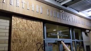 BLM & Antifa Riots 2020 - 2020-08-06-04-56-18-Brick-thrown--PDX.mp4