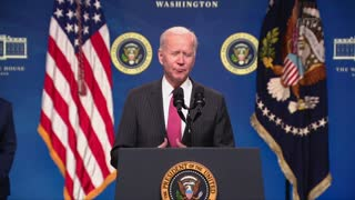 Biden's Proposed Gun Control Laws Could Shutter Gun Manufacturers