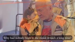 Wir waren nicht auf dem Mond