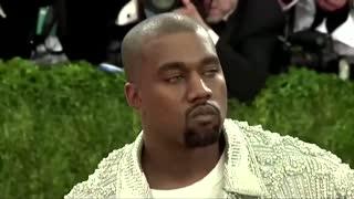 Kim Kardashian files to divorce Kanye West