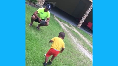Lose this TRY NOT TO LAUGH Challenge Funniest Babies Vines