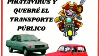 'Piratas' planearían atacar vehículos con puntillas y piedras en Bucaramanga este lunes