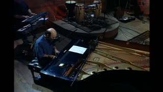 Immanuel - Michael Card & Steve Green