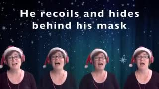 Merry COVID Christmas Songs