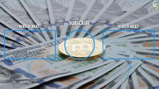 Top 5 Richest Bitcoin Billionaires