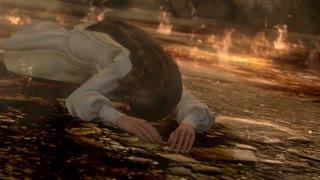Dragon's Dogma Dark Arisen Official Launch Trailer
