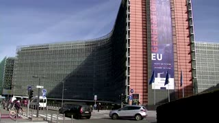EU removes U.S. from safe travel list