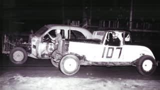 Retro Rewind! Old School Stock Cars! Vol. 7!