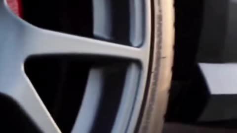 #Shorts Audi S1 quatro - amazing lines and design