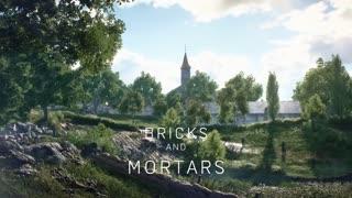 Battlefield V Update - Chapter 2 Lightning Strikes Trailer