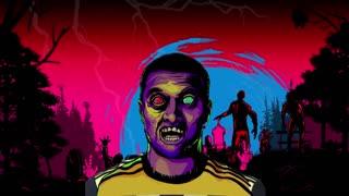 FIFA 19 - Ultimate Team Ultimate Scream Trailer