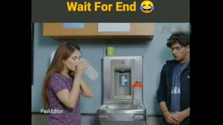 Funny Indian video Part 1