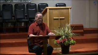 Sign-Language Christians