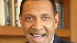 Vernon Jones Funny Wombo Ai😂