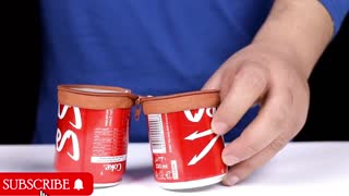 Amazing homemade things simple invention creative ideas life hack