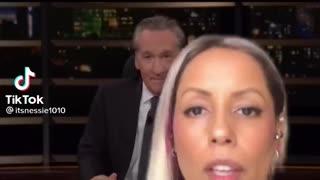 Late night shows turn on mainstream media