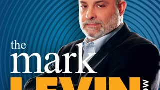 Mark Levin National Pulse